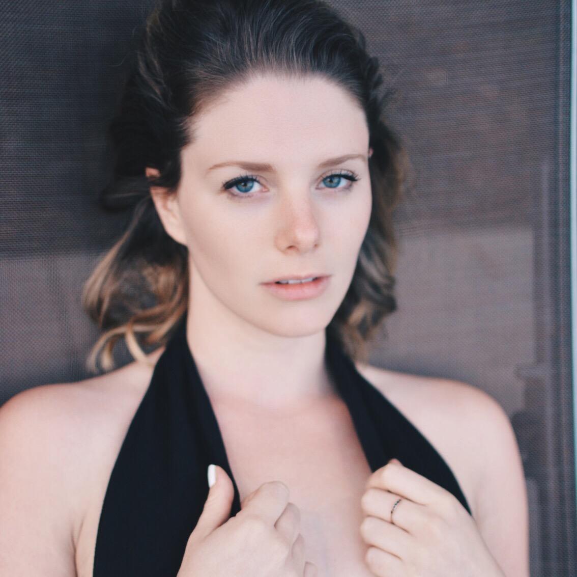 Eva Heijnen Andrei Ruiz